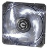 Spectre Pro 230mm Chassis Fan - White LED