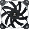 Air Series SP120 Performance Edition High Static Pressure Chassis Fan