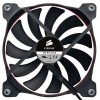 Air Series AF140 Quiet Edition High Airflow Chassis Fan