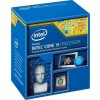 Boxed Core i5-4460 3.2GHz Haswell Processor (BX80646I54460)