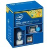 Boxed Core i7 4960X 3.6GHz Processor (BX80633I74960X)