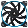 Air Series AF120 Quiet Edition Chassis Fan