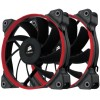 Air Series AF120 Performance Edition Chassis Fan Twin Pack