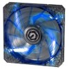 Spectre Pro 140mm Chassis Fan - Blue LED