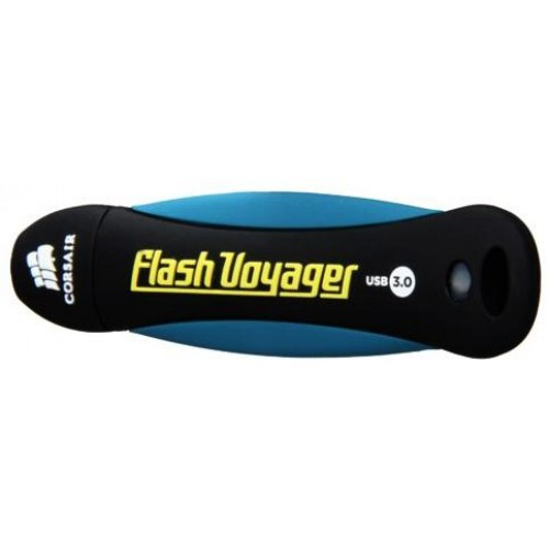 Voyager 128GB Flash Drive (CMFVY3A-128GB)