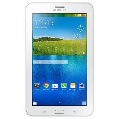 SAMSUNG GALAXY TAB 3 7.0 8GB (SAM-SM-T116)