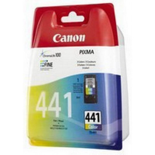 CL-441 Color Ink Cartridge