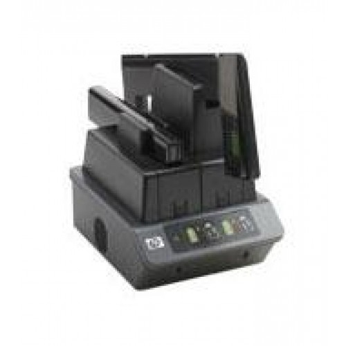 HP Battery Charger Adapter (PK403A)