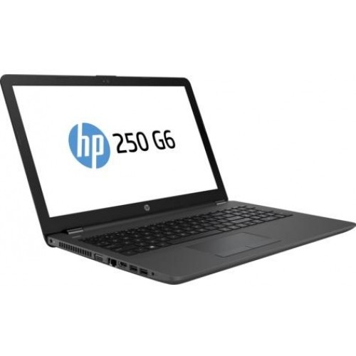 "HP 250 G6 Celeron N3350 15.6"" 4GB 500GB Notebook PC (2SX52EA)"