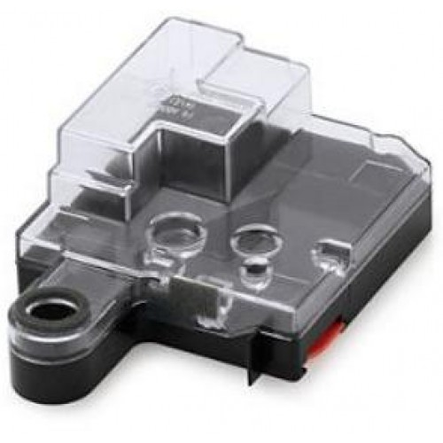 CLT-W504 Waste Toner Container