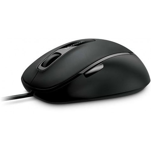 Comfort Mouse 4500 - Retail Pack