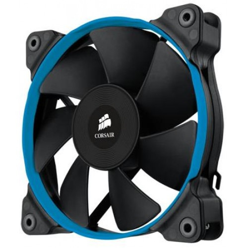 Air Series SP120 Quiet Edition High Static Pressure Chassis Fan