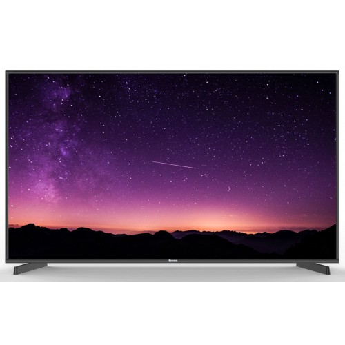 "TELEVISOR 40"" FULL HD SMART LED HISENSE (40K3110PW)"