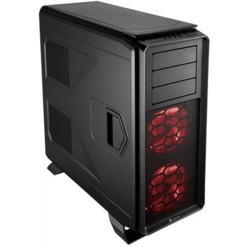 Graphite Series 730T Full Tower Chassis