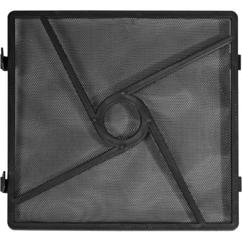 140mm Fan Filter (PT-AF14B)