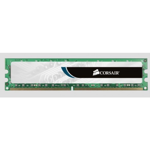ValueSelect 2GB 800MHz DDR2 Desktop Memory Module (VS2GB800D2)
