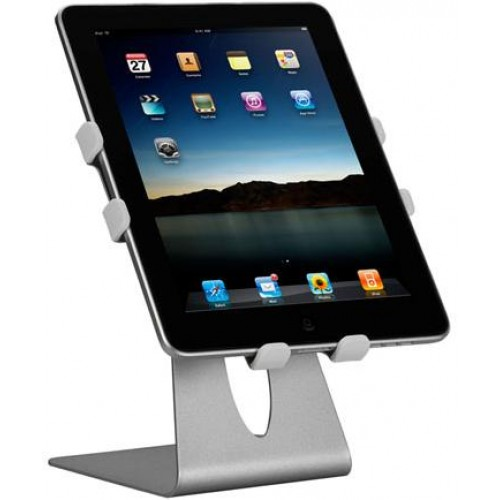 AA10 Tablet Stand