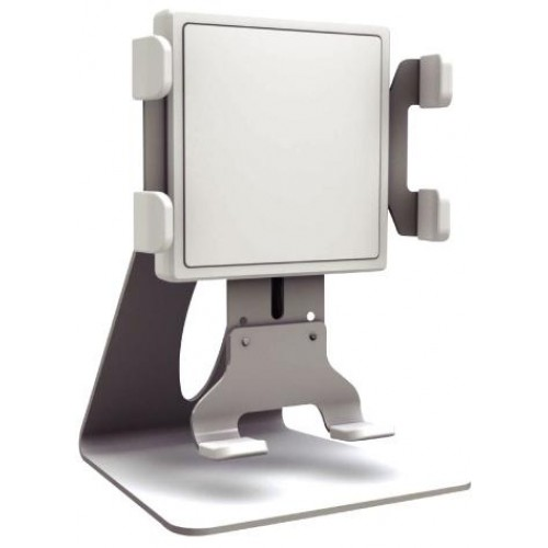 AA07 Tablet Stand