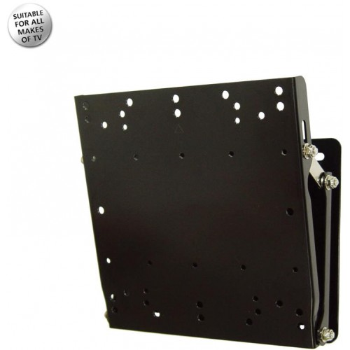 Elegant Series EF2020 Wall Mount Kit For TVs, Displays Up to 22 - 45""