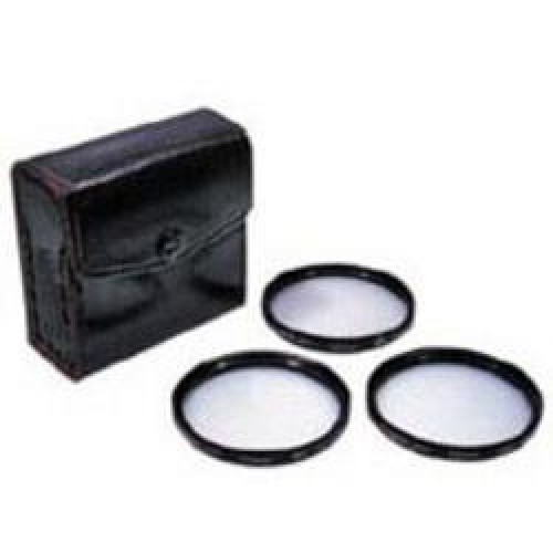 62mm Close-up Lens Filter Kit