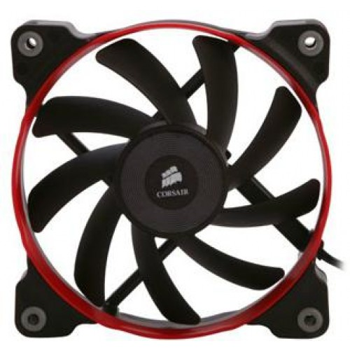 Air Series AF120 Performance Edition Chassis Fan
