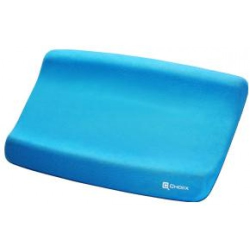 U cool C-HS01-BE 15 wide-screen Passive Notebook Cooling Pad - Blue