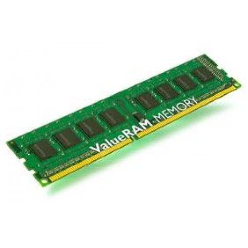 ValueRAM 2GB 1333MHz DDR3 Desktop (KVR13N9S6/2)