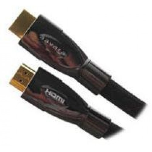 HDMI To HDMI Pro Series 3D Cable - 15m