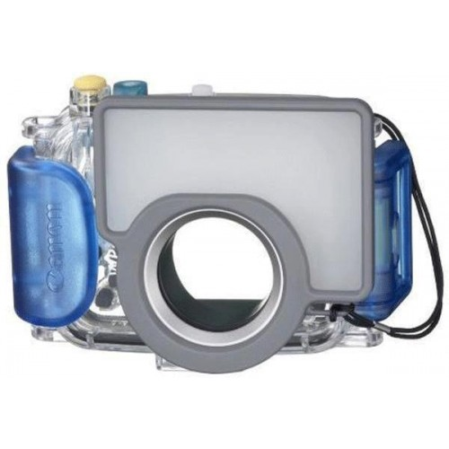 WP-DC9 Waterproof Case for Canon Digital IXUS 850 Digital Camera