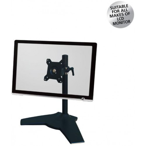 POS Series TS011 Stand For Displays Up to 15 - 24""