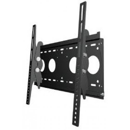 Elegant Series EE5040 Wall Mount Kit For Displays & TVs Up to 26 - 52""