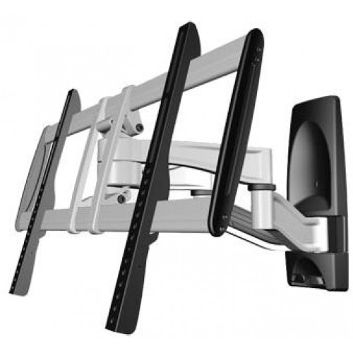 """Superior Series A6041 Wall Mount Kit For TVs Up to 26 - 52"""""""