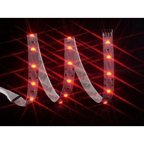 LED-RD-1000W LED Strip