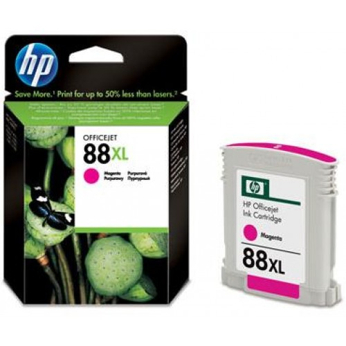 88XL Magenta Ink Cartridge