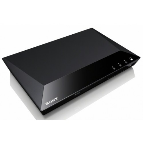 Sony Blu-ray Disc™ Player BDP-S1100
