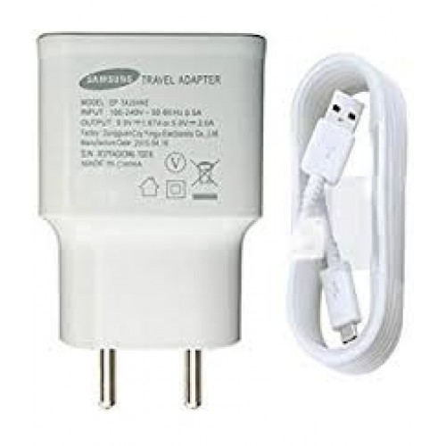 Tablets Chargers